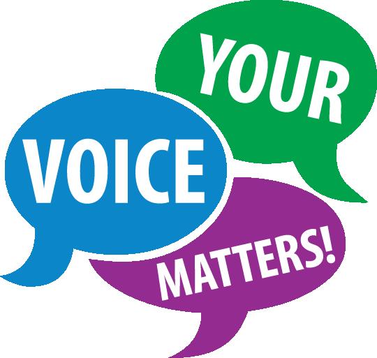 Parent Opinion Survey - Leongatha Secondary College