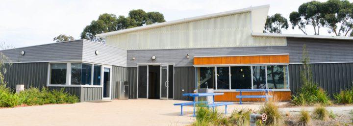 Building-C-Junior-School
