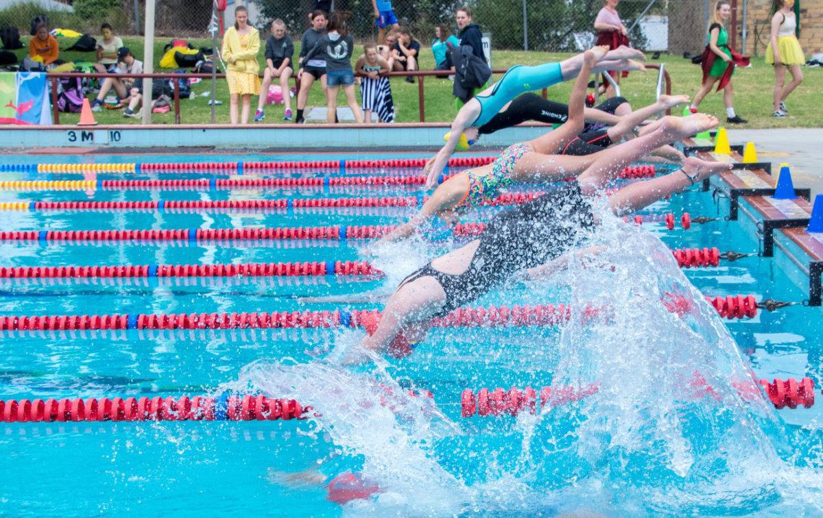 LSC swimming_sports_2019