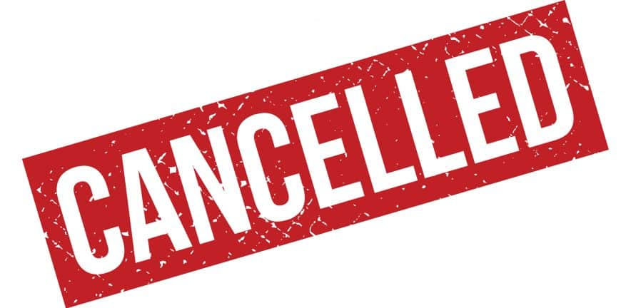 Cancelled-877x432