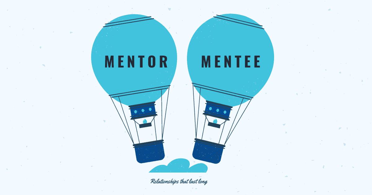 relationship-mentor-mentee