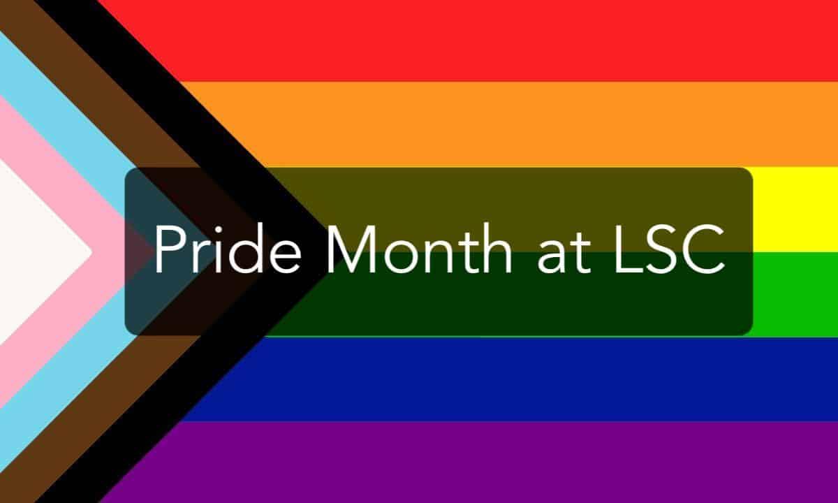 new-pride-flag-01 copy